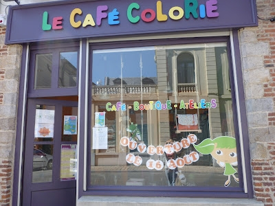 cafe-colorie.JPG